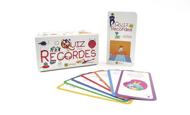 QUIZ DOS RECORDS