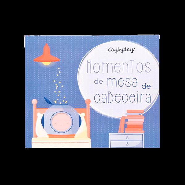 MOMENTOS DE MESA DE CABECEIRA