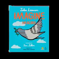 IMAGINE / IMAGINA