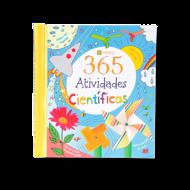 365 ATIVIDADES CIENTIFICAS