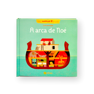 A ARCA DE NOÉ