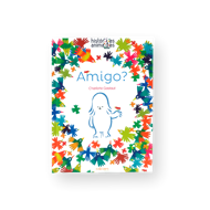 AMIGO?