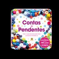 CAIXA CONTAS E PENDENTES