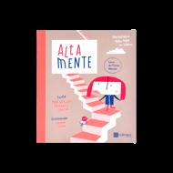 ALTAMENTE - Livro de Treino Mental