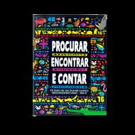 PROCURAR, ENCONTRAR E CONTAR