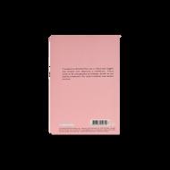 Caderno dos signos —Sagitário